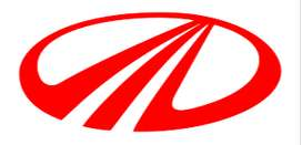 Need candidates for  full time job in Mahindra Motors Pvt L.t.d