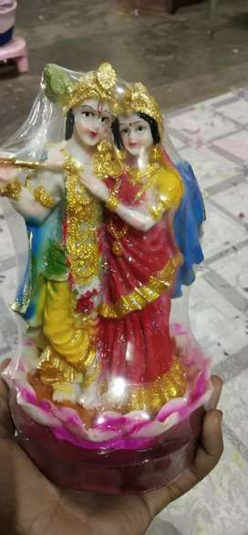 Near gol gurudwara Jwalapur at haridwar uttrakhand