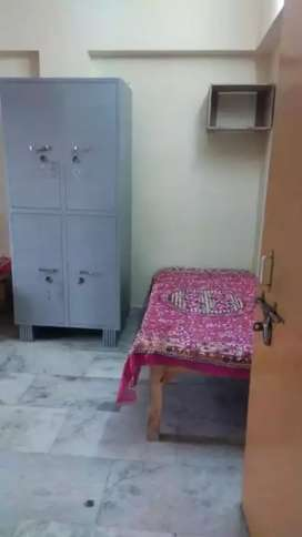 Annapurna girl's hostel