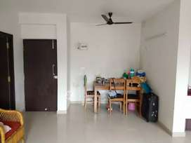 2 bhk house for rent ..