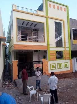 Gangadhar builder