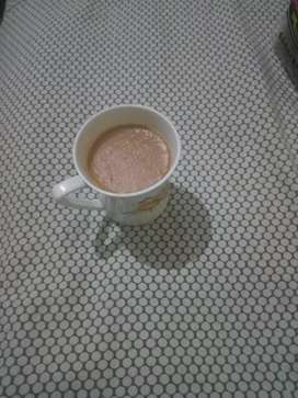 Party ke liye chay aur coffee