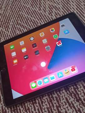 Ipad Air 2 best condition