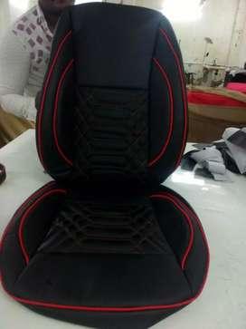 Seat Covers Premium Quality