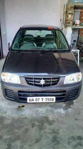 Well maintained car only jenuin buyer contact