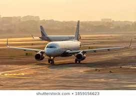AIRPORT VACANCY IN INDIGO AIRLINES! INDIGO Airlines Job Opened