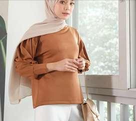 Bilha blouse New