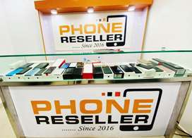 Vashi- Visit our store for Genuine used iPhone at phonereseller