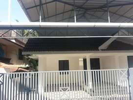 HOUSE FOR RENT IN THONDAYAD