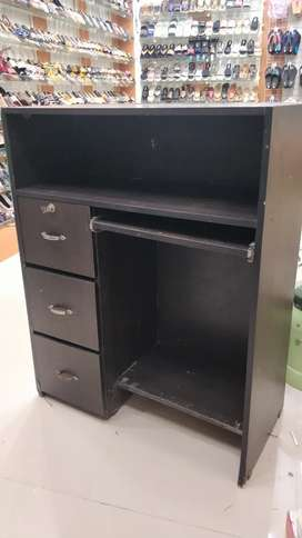 Shop Counter for sell heavy quality