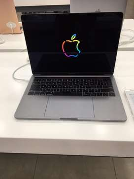 Macbook Pro 13 inch bisa kredit proses cepat