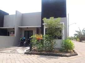 Rumah Sapen Graha Inti