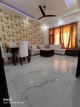 2bhk affordable luxury flat on chandigarh road mohali