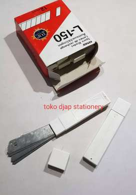 ISI CUTTER KENKO L150 ISI 12 PACK