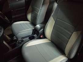 Custom Sarung Jok Toyota Avanza & Xenia