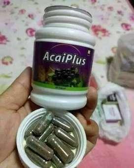 produk herbal(nasa) pelangsing badan,