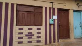 House to rent in Saraswati Nagar