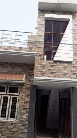 Siddhi properties two room set near divine light School