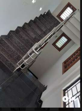 Execellent House for rent in Dindugul