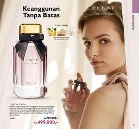 Parfume Oriflame