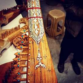Rabab makers Rabab sellers and exporters