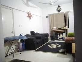 Urgent sale!! Best apartment in block with affordable price
