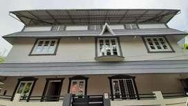 3BHK Beautiful House for Immediate Sale At Kochi !