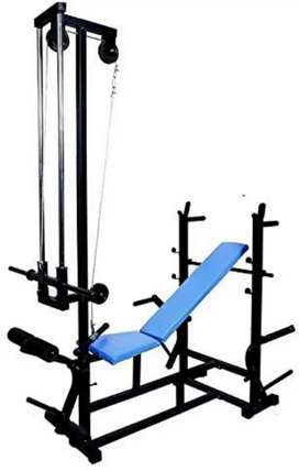Gym equipment at wholesale sale prices