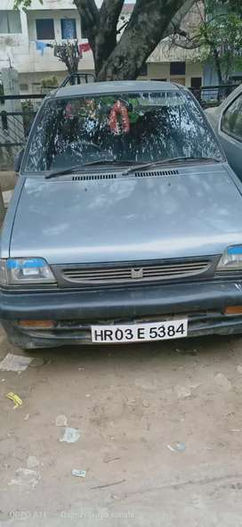 Sale krni hai 2001 model hai or29 August 2021tk valid hai