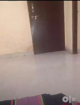 Interested 1bhk flat (50%brokrege)