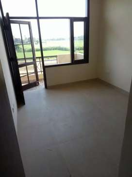 For rent fully furnished apartment
