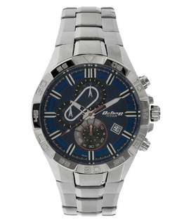 Titan Octane Men Luxury Watch - Urgent and Serious Buyers only