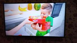 Tv sharp 42 android