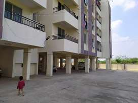 1bhk for rent in Shubh Vastu,  madgavnagar, Satkarsthal purva