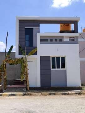 villas for sale near >> sriperumbudur toll plaza