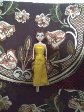 Barbie doll clothes fashion beautiful
