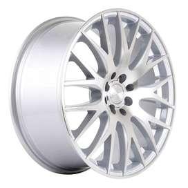 jual velg HSR-Nifty Ring-18x8-H8x100-1143-ET45-Silver-Machine-Face3