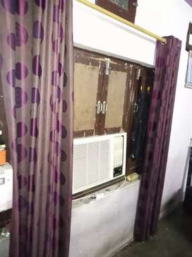 House for sale in Jagadhri City in market near old Anaj mandi gate