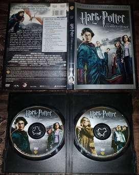 Jual Murah Borongan DVD Import Original Film Box Office