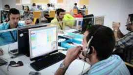 Call Center Job For Students