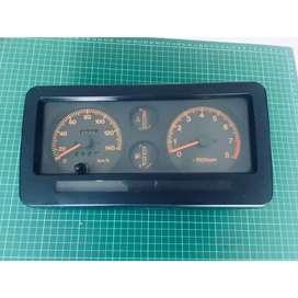 Spedometer / Speedometer Jimny Katana