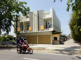 Andan Sari Residence - Marelan