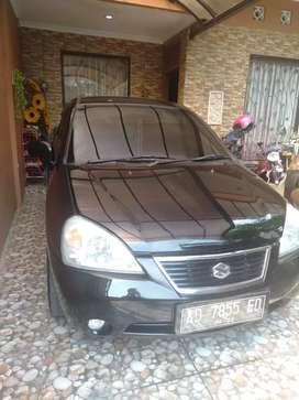 Dijual Suzuki Baleno 2004 MT,AD harga 58 jt