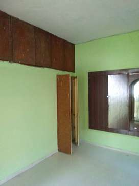 3 b h k bunglwo for rent in Anand near Ganesh