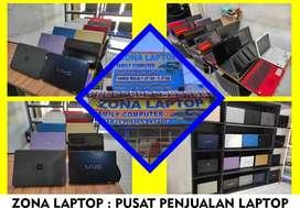 Ready Laptop All Unit!!!
