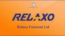 Relaxo Footwear ltd Job Full Time Apply Helper Store keeper Supervisor