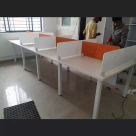 Brand new workstations & tables available in good prices