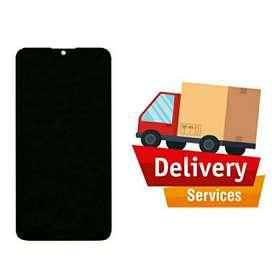 GANTI LCD TOUCHSCREEN REALME C3 HOME SERVICE DELIVERY