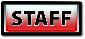 We Provide  All Types Hotel STAFF Restaurant & cafe Staff  998732O9O6