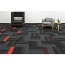 Carpets tiles in offices wall to wall carpets  office carpets vinyl of